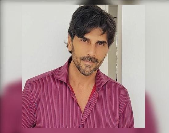 Actor acusado de violar a actriz de 'Patito Feo' no se careó