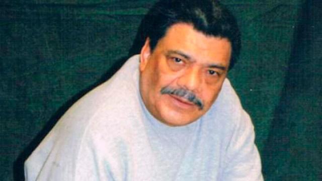 EU retira cargos a narco hondureño por muerte de agente DEA