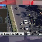Maduro no asistirá al Palacio Legislativo para toma de protesta de AMLO