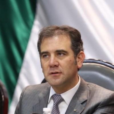 Consejeros del INE reducirán 20% su sueldo en 2019