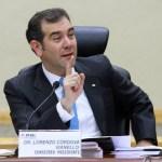 Recorte presupuestal arriesga procesos electorales, dice INE