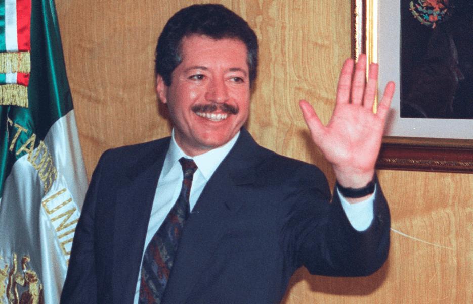 Luis Donaldo Colosio, entre nominados a medalla Belisario Domínguez