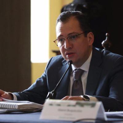 Magistrado de TEPJF pedirá anular elección en Puebla