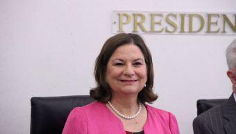 México no negociará un acuerdo de tercer país seguro con EU