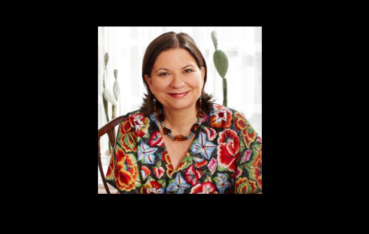 AMLO propone a Martha Barcenas como embajadora en Estados Unidos