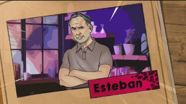 Matutino Express del 17 de diciembre con Esteban Arce (Parte 1)