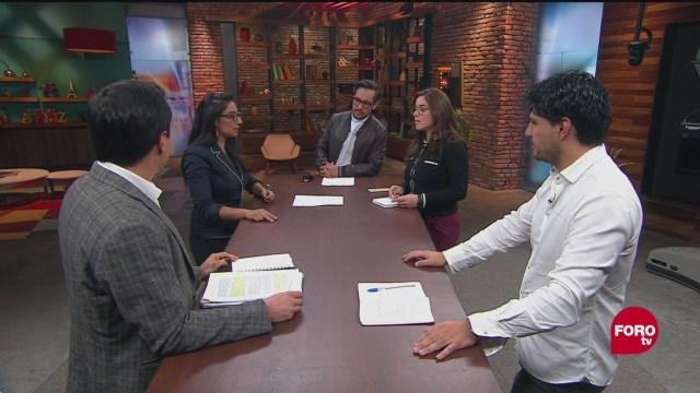 Meten Reversa A La Reforma Educativa