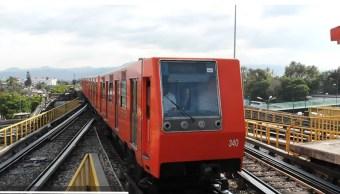 31 de diciembre, Metro y Metrobus cerraran antes