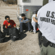 Deporta Trump a menos mexicanos que Barack Obama