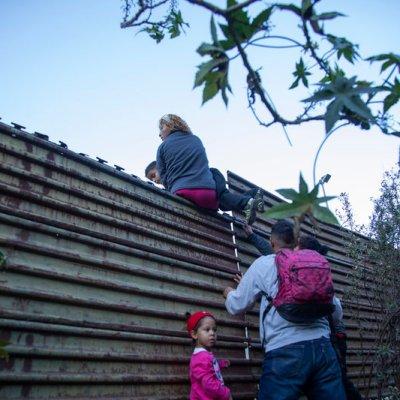Gobierno de México niega condición de 'tercer país seguro' para migrantes