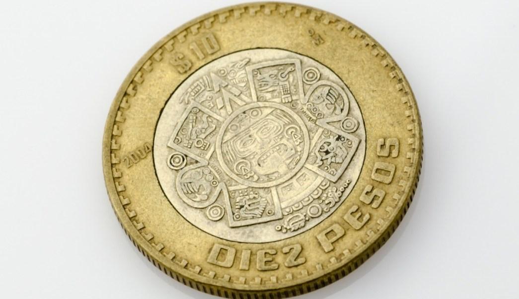 Sube-Peso-Pierde-Dolar-Arranque-sexenal-AMLO