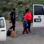 Agentes trataron de salvar a niños guatemaltecos: funcionario de EEUU