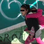 Tras muerte de niños migrantes, EU pide ayuda a México