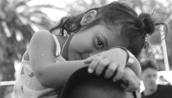 avanza trámite asilo en Estados Unidos para 29 niños migrantes