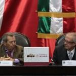 Cámara de Diputados tiene la responsabilidad de analizar el Paquete Económico