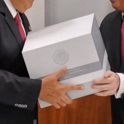 ¿En qué consiste el Paquete Económico del Gobierno Federal?