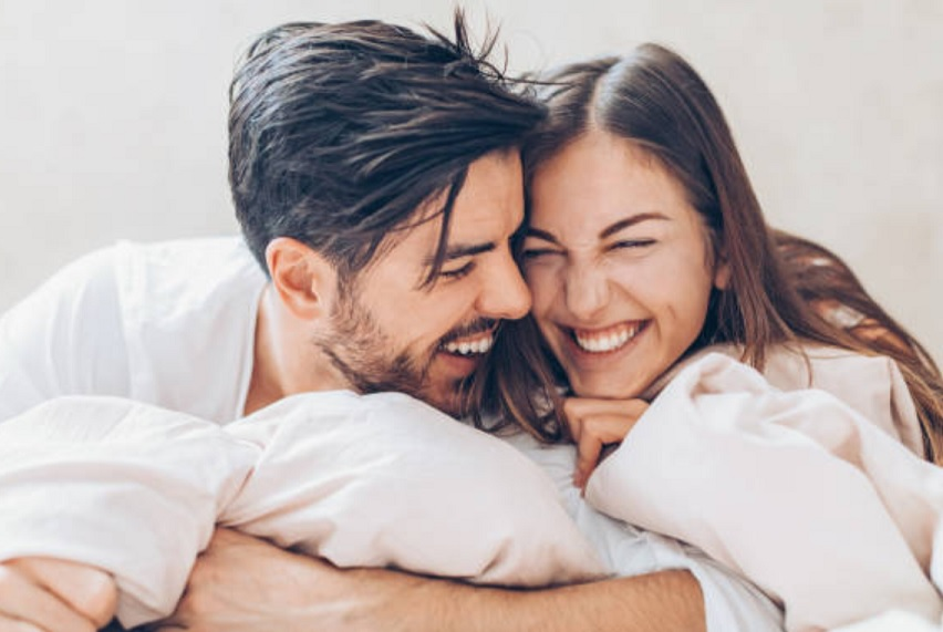 ¿Por qué debes orinar después de tener sexo?