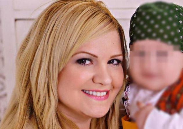 Asesinan a juez del caso Pilar Garrido y se aplaza juicio