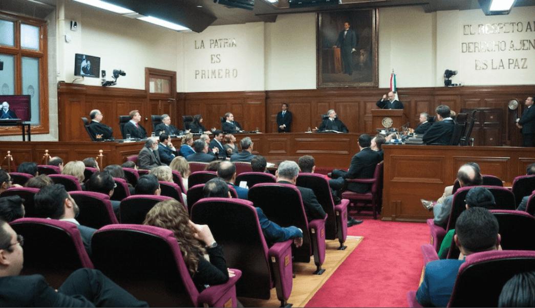 Presidencia impugna suspensión de la Ley de Remuneraciones