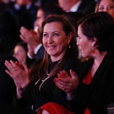 Proyecto de anulación de elección en Puebla es un absurdo a la razón jurídica: Martha Erika Alonso