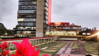 UNAM denuncia agresiones ante autoridades capitalinas
