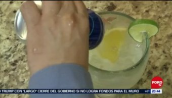 Riesgos Por Consumir Alcohol Adulterado México