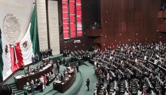 Diputados tomarán recomendaciones Coneval para presupuesto