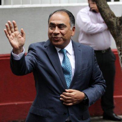 Guerrero contará con casi cuatro mil elementos de Guardia Nacional