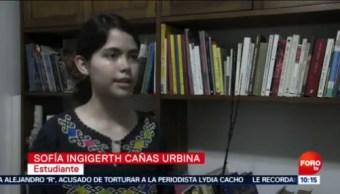 Estudiante De Chiapas Gana Medalla De Oro En Competencia De Matemáticas, Estudiante De Chiapas, Gana Medalla De Oro, Competencia De Matemáticas
