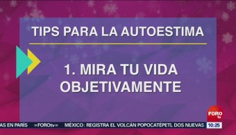 Gimena Liberman La Autoestima, La Coach De Vida, Fortalecer La Autoestima