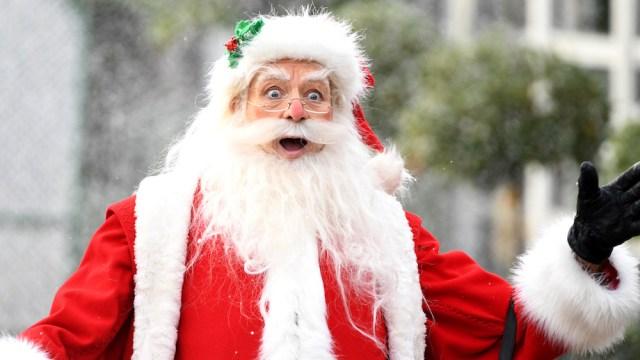 Despiden maestra decirle alumnos Santa no existe