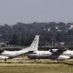 AMLO: construcción de pistas en Santa Lucía inicia en marzo