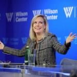Estados Unidos y México buscarán liderazgo regional conjunto