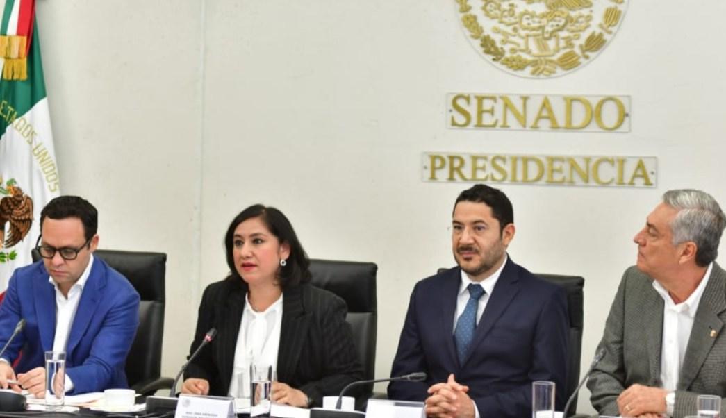 Función Pública: Investigaciones por caso Odebrecht y Paso Express siguen abiertas