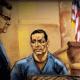 Testigo de juicio contra 'El Chapo' revela estrés de trabajar para narcos