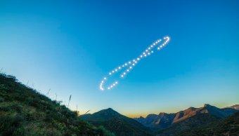Toma Fotografía Diaria Del Sol, Qué Es El Analema, Analema, Sol, Sistema Solar, Fotografía