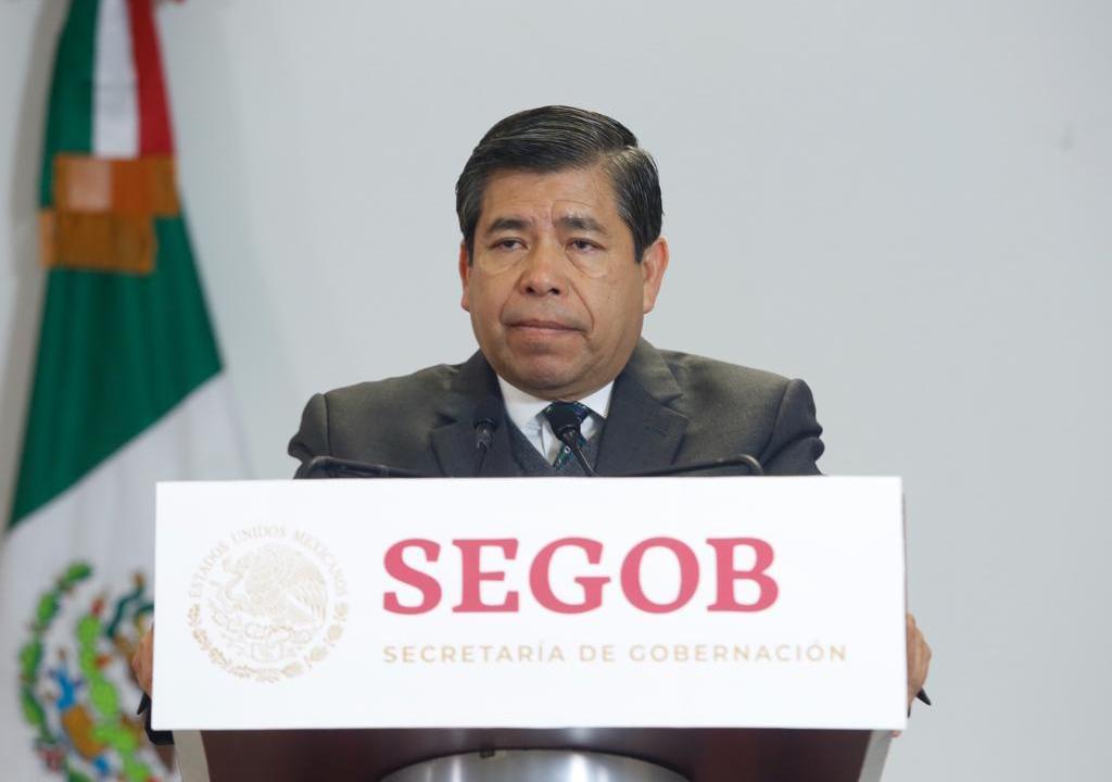 México no puede albergar migrantes que tramitan asilo en EU