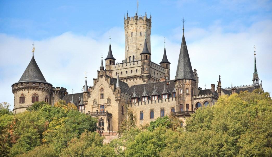 venden-castillo-europeo-solo-un-euro