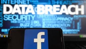 Facebook compartió más datos personales de los reconocidos