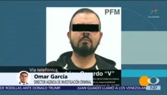 ACI: Caso contra Rodrigo Vallejo 'está bien armado'