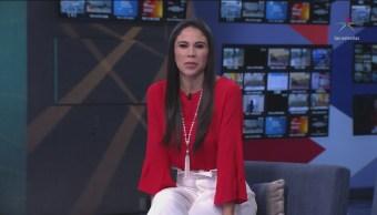 Al Aire, con Paola Rojas: Programa del 23 de enero del 2019