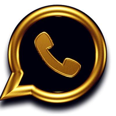 Alertan por virus ante supuesta descarga de 'WhatsApp Gold'