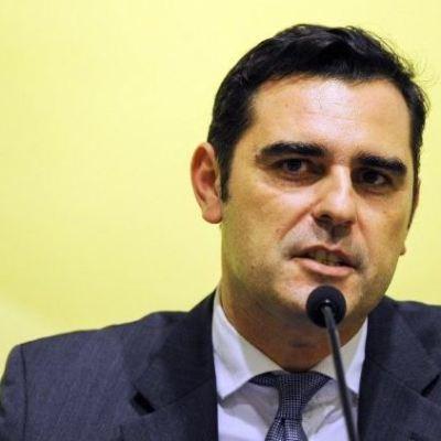 Vaticano dice que exhumación de Franco es asunto de España y familia