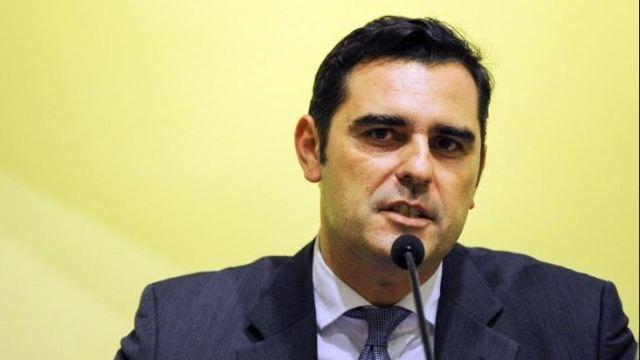 Vaticano dice que exhumación de Franco es asunto de España