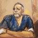 Ejército paseó a 'El Chapo' cabeza abajo, según testigo