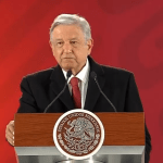 FOTO Vence plazo para declaración patrimonial de servidores públicos CDMX 30 enero 2019