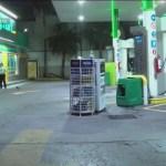 Automovilistas Nuevo León Reportan Desabasto Gasolina