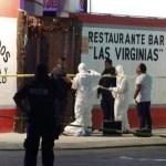 Seguridad Q. Roo; detienen implicados en ataque en bar