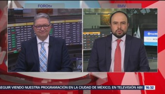 Foto: Banxico Podría Mantener Tasa Referencia 30 de Enero 2019