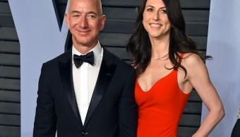 MacKenzie-Bezos-Jeff-Bezos-Amazon-Divorcio